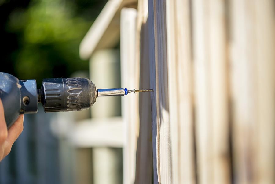 Fence Repair in Vancouver BC, Surrey BC, Langley BC, Delta BC, Burnaby BC